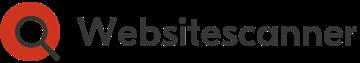 Websitescanner
